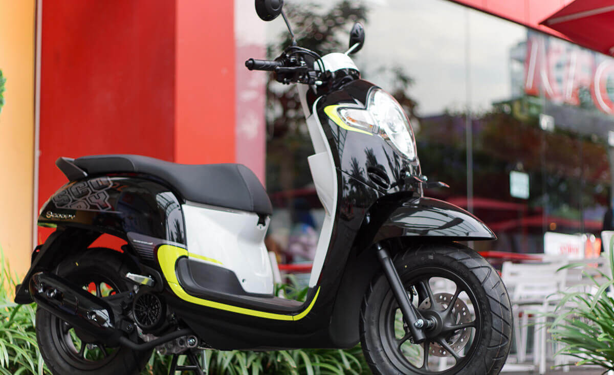 slider-honda-scoopy-